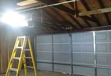 Garage Door Maintenance | Garage Door Repair Rocklin, CA