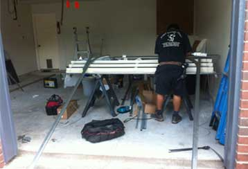 Garage Door Repair Services | Garage Door Repair Rocklin, CA